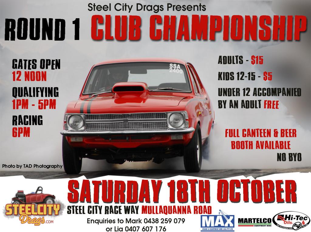 Round-1-Club-Champ-Oct-2014 (3)