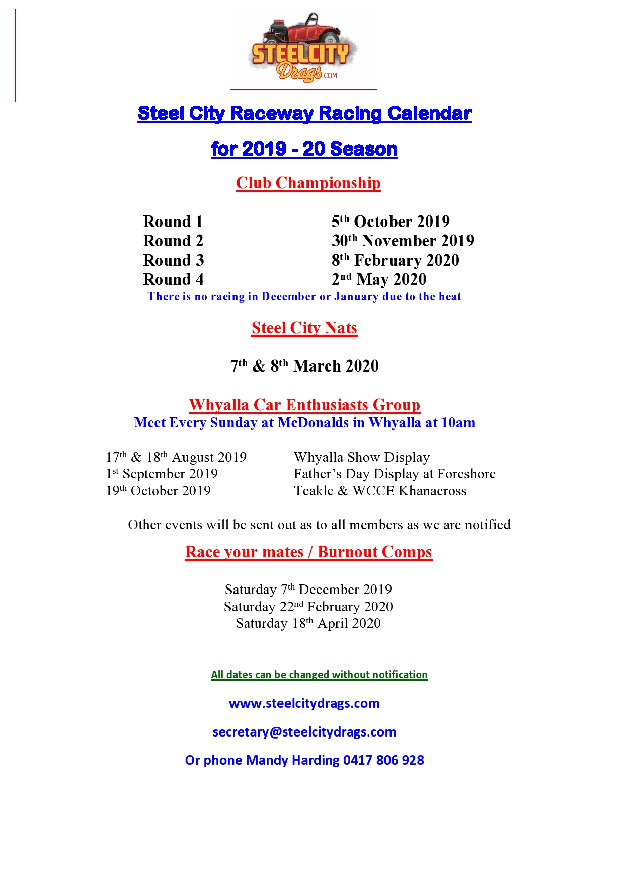 Race Dates 2019-2020 A4 Version-page0001